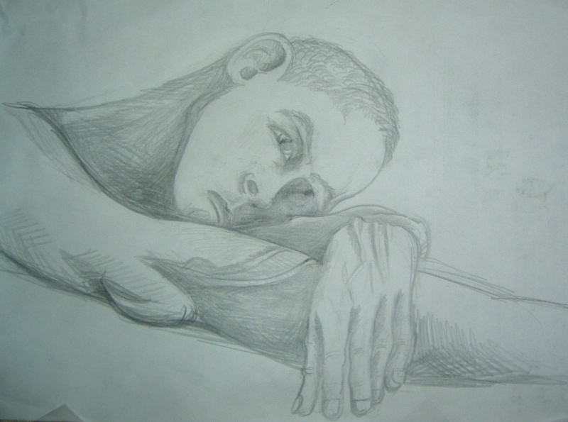 des dessins Dscf0310
