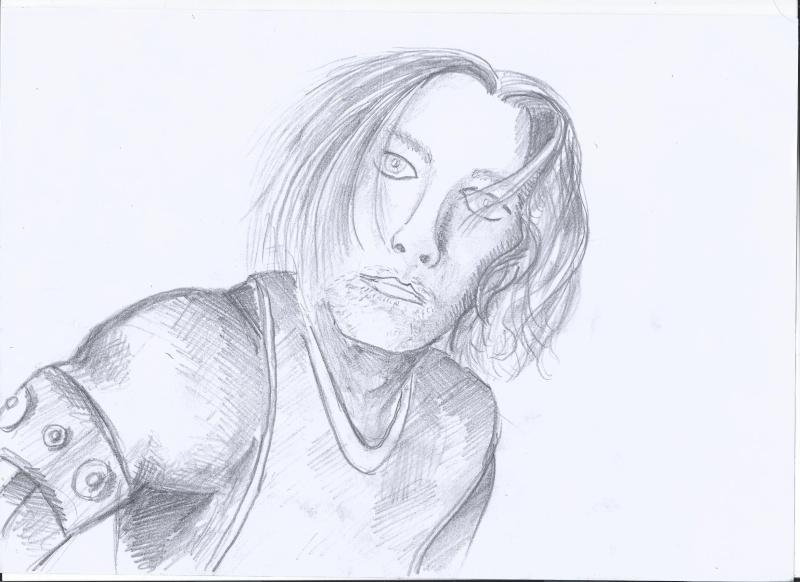 des dessins Image_11