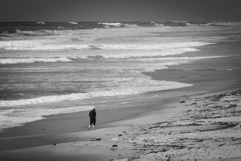 Alone Alone-10