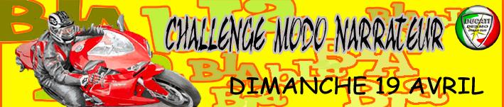 CR balade du dimanche 19 avril 2015 - Challenge Modo Narrateur Captur10