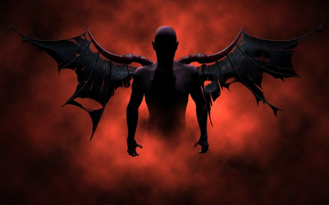 Les CR de la sortie du 3 Mai 2015 Satan-10