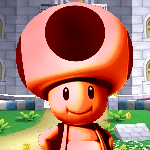 Le Musay du Forololol Toad10