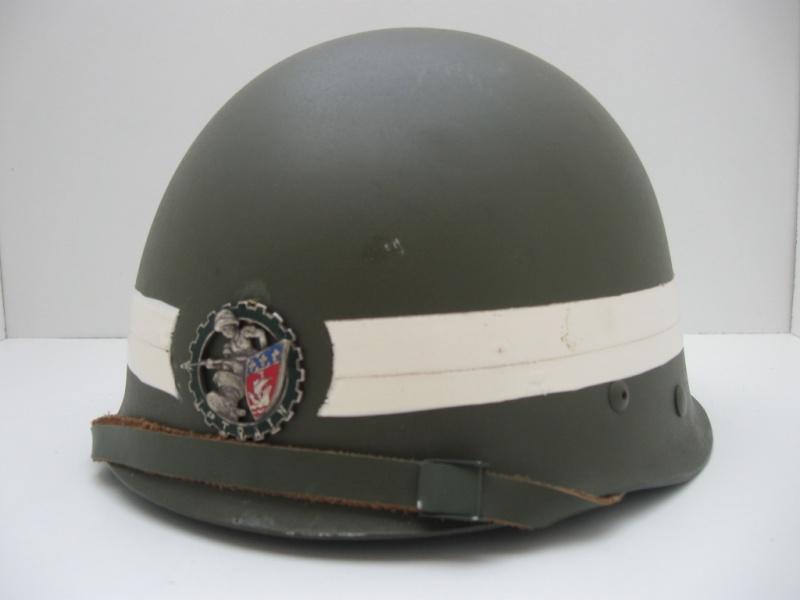 LE casque français M1951 147_1010