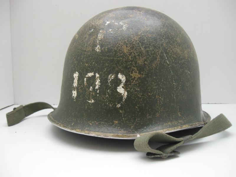 LE casque français M1951 152_1010