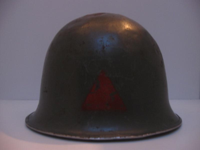 LE casque français M1951 180_1010
