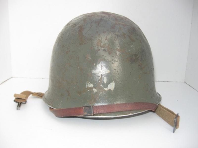 LE casque français M1951 187_3_10