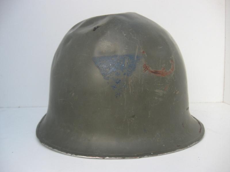 LE casque français M1951 188_1_10