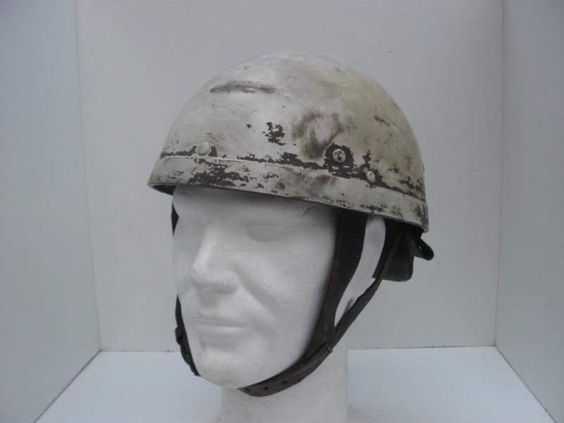 LE casque français M1951 210_1_10