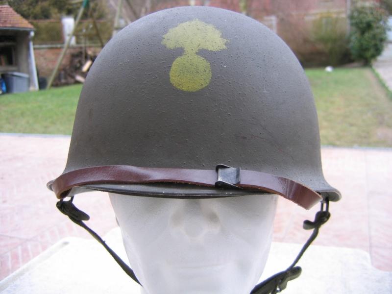 LE casque français M1951 29_10210