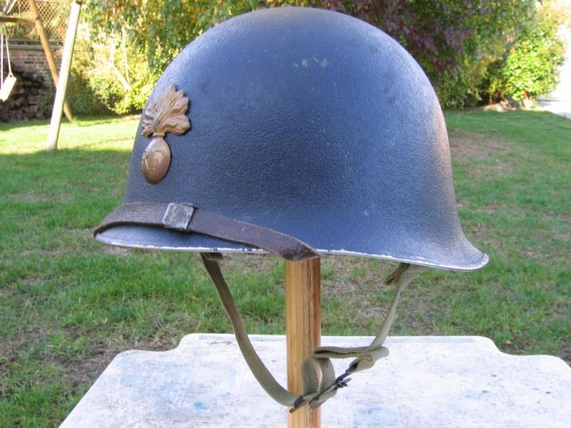 LE casque français M1951 31_10210