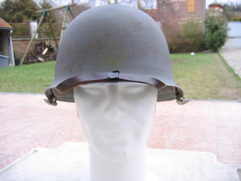 LE casque français M1951 36-2_110