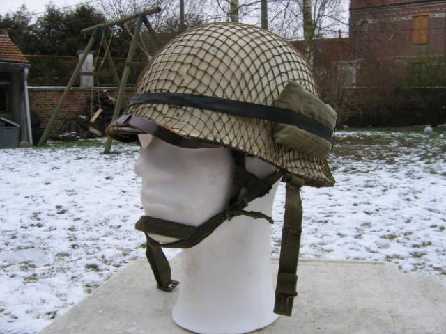 LE casque français M1951 40_64010