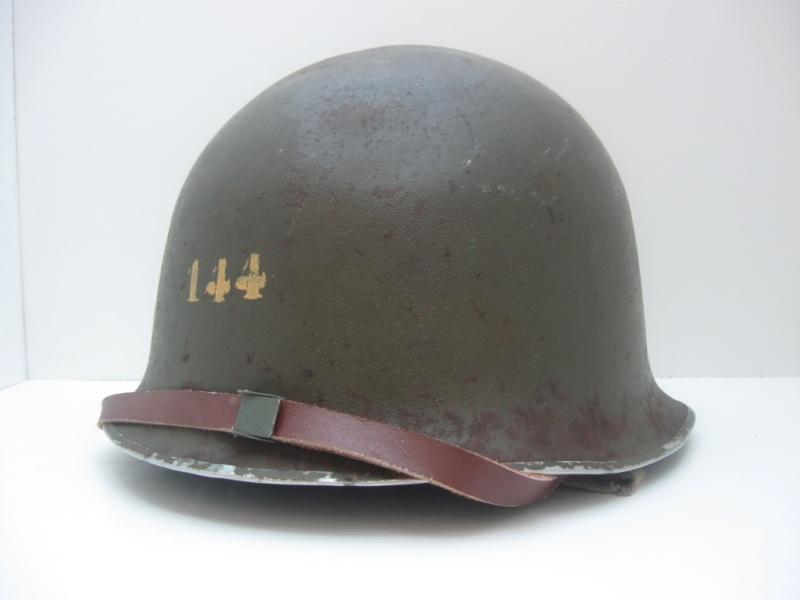LE casque français M1951 93_10210