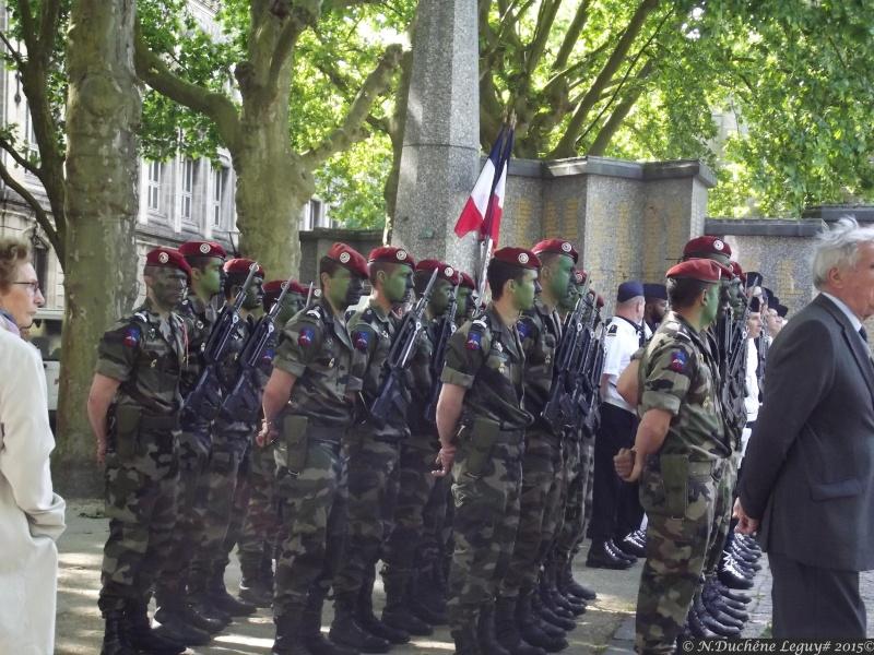 Cérémonie 8 mai 2015 à Bordeaux Dscf3710
