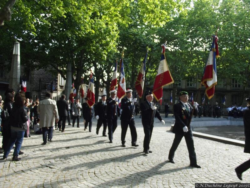 Cérémonie 8 mai 2015 à Bordeaux Dscf3713