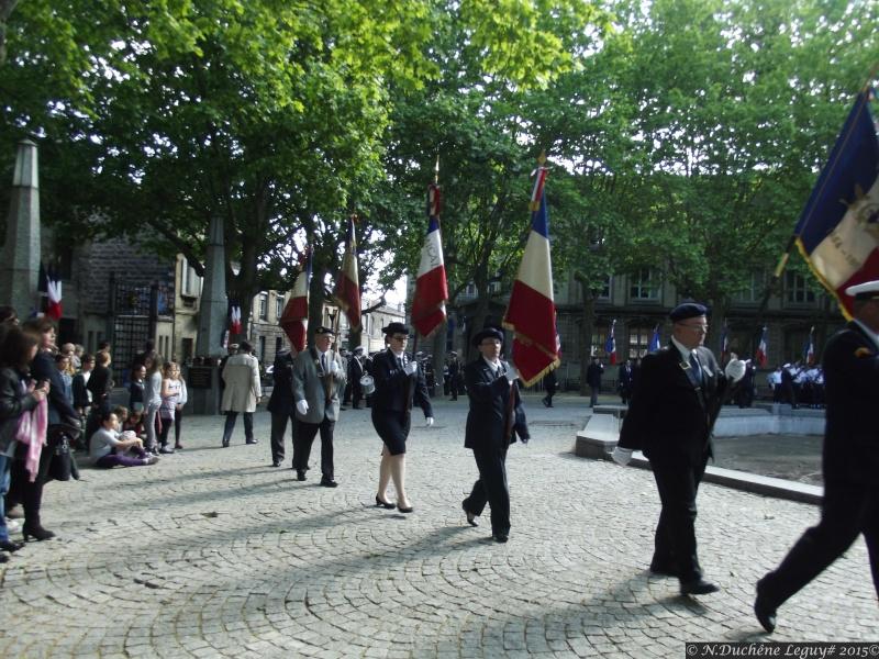 Cérémonie 8 mai 2015 à Bordeaux Dscf3714