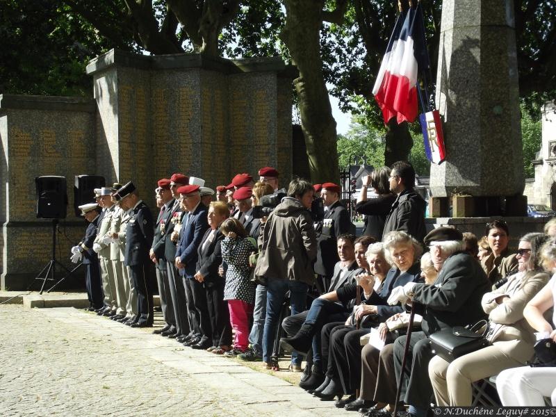 Cérémonie 8 mai 2015 à Bordeaux Dscf3716