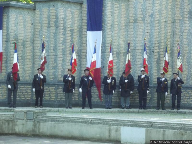 Cérémonie 8 mai 2015 à Bordeaux Dscf3717