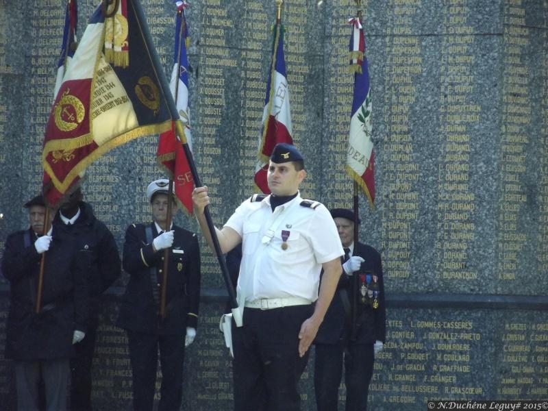 Cérémonie 8 mai 2015 à Bordeaux Dscf3725