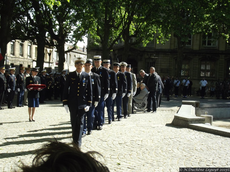 Cérémonie 8 mai 2015 à Bordeaux Dscf3726