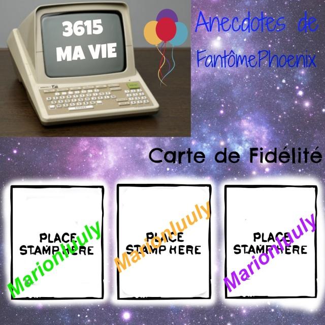 [2015.03.22] RÉSULTATS DES CONCOURS FFF FAN-ART & FAN-FICTION Carte_11