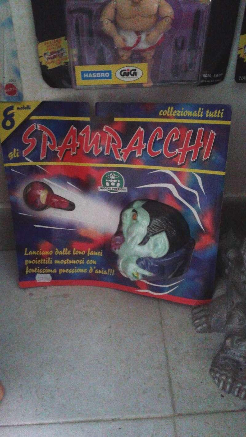 spauracchi dracula 20150528