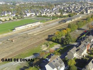 AMENAGEMENT VITUEL QUARTIER DE LA GARE Dinan-10
