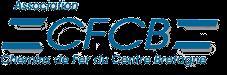 CHEMINS DE FER TOURISTIQUES Mw_cfc13