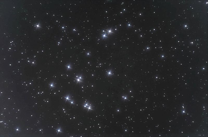 M44 La ruche Dssdsd10