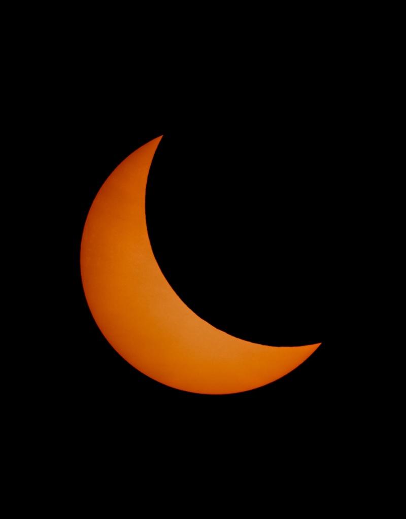 Eclipse de soleil partielle du 20 mars 2015  Img_0910