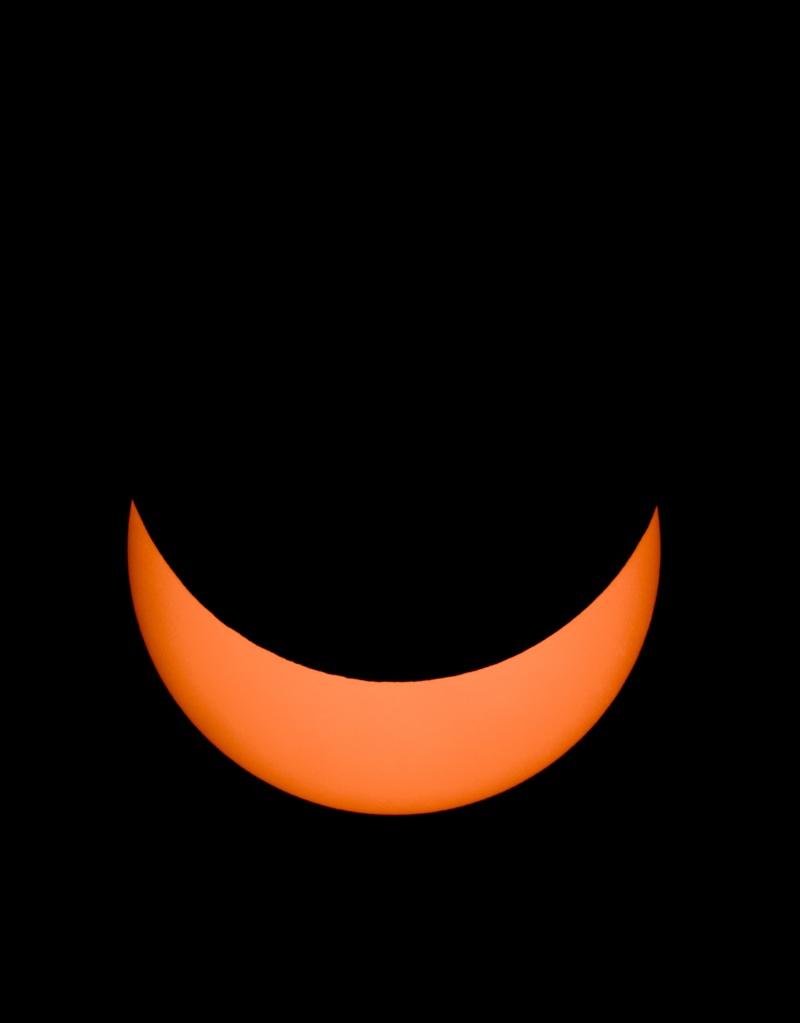 Eclipse de soleil partielle du 20 mars 2015  Img_1010