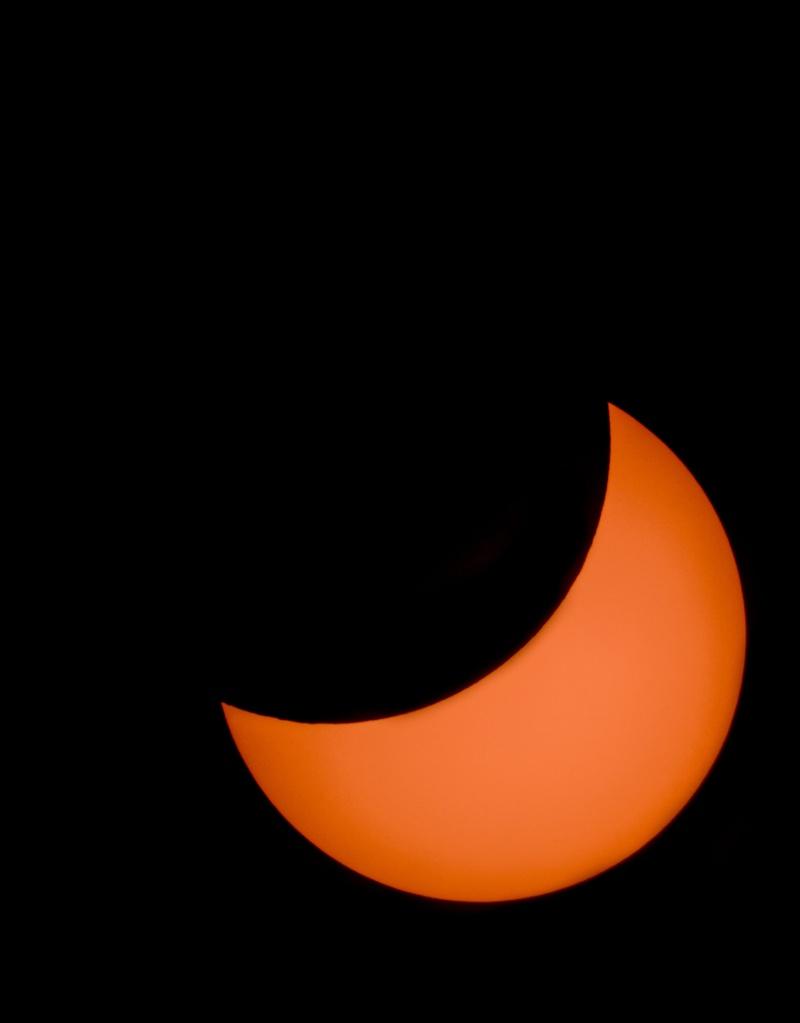 Eclipse de soleil partielle du 20 mars 2015  Img_1013