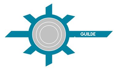 Guilde Aurore