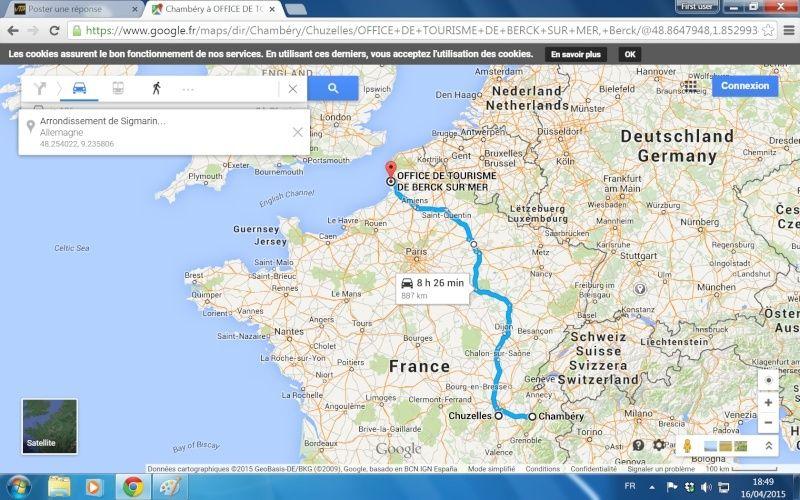 trajet pour l'Anordie - Page 2 Route_10