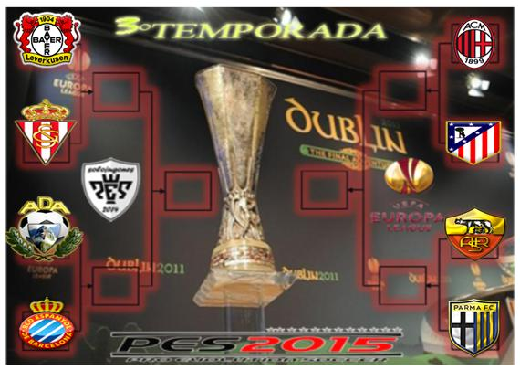CUADRO FINAL 3ºTEMPORADA Europa12