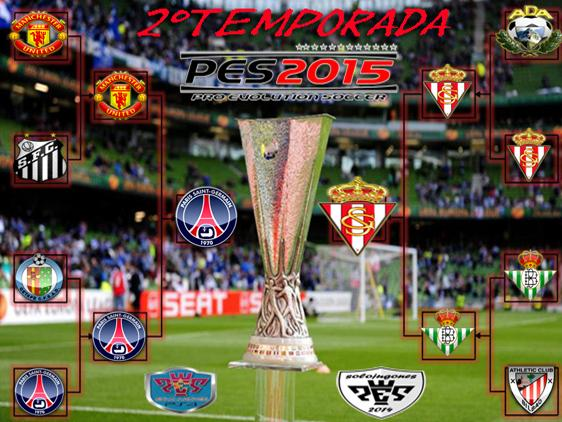 CUADRO FINAL 2ºTEMPORADA Final_12