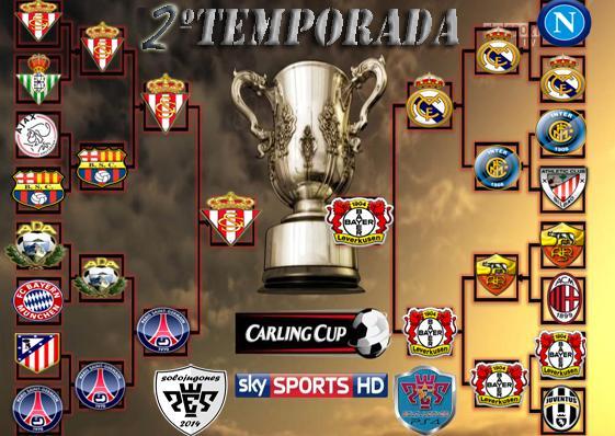 2ºTEMPORADA CARLING Final_13