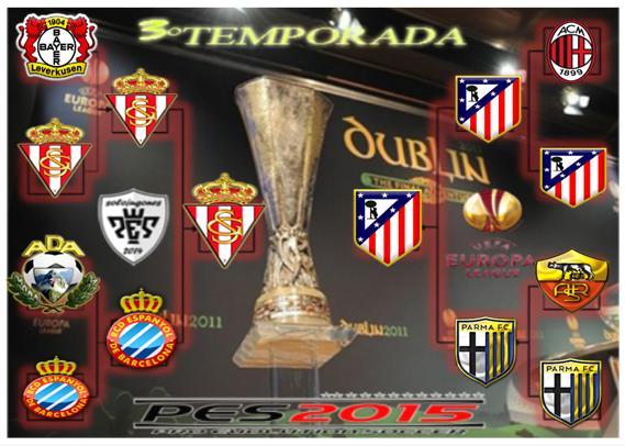 CUADRO FINAL 3ºTEMPORADA Final_16