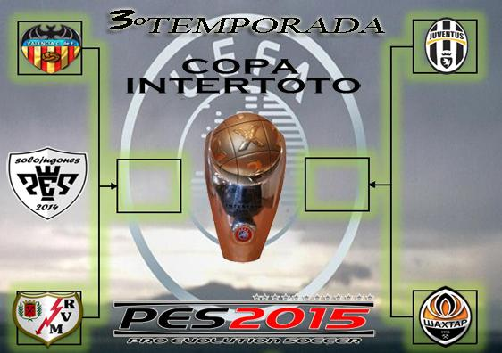 CUADRO FINAL 3ºTEMPORADA Intert12