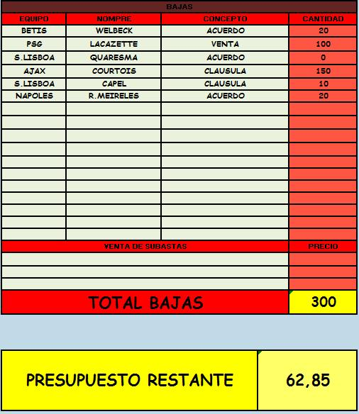 DESPACHO     MILAN Milan310