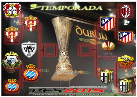CUADRO FINAL 3ºTEMPORADA Semi_e11