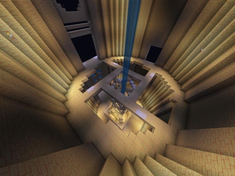 Minecraft Server Album (For All Screenshots)  2015-015