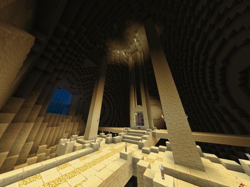 Minecraft Server Album (For All Screenshots)  2015-017