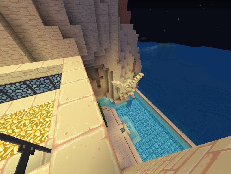 Minecraft Server Album (For All Screenshots)  2015-018
