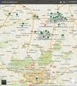 Carte des terrains de longue paume - Google Maps Img_210