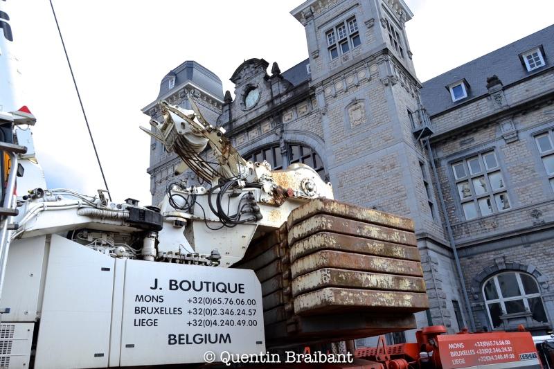 Les grues de J.BOUTIQUE SA (Belgique) - Page 7 Dsc_0025