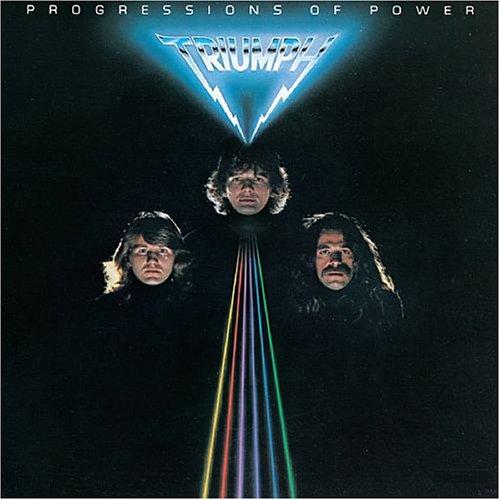 Musica anni '80, cosa preferite? - Pagina 16 51zgm910