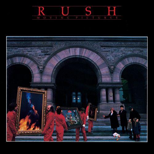 Musica anni '80, cosa preferite? - Pagina 16 Mi000043