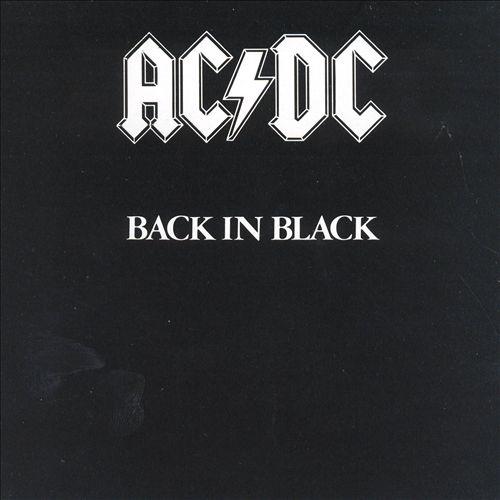Musica anni '80, cosa preferite? - Pagina 16 Mi000150