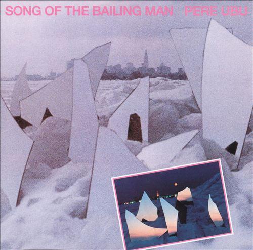 Musica anni '80, cosa preferite? - Pagina 16 Mi000152
